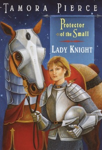 Lady_Knight