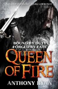 Queen-of-Fire-196x300