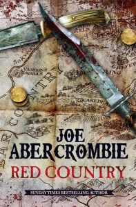 red-country-uk-pb