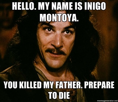 3ae5975f0d3a0b8af293b18e2429dd9a--the-princess-bride-movie-quotes.jpg
