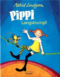Pippi-Langstrumpf-Band-1-mit-Zeichnungen-von-Katrin-Engelking-130.jpg