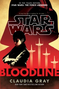 SW_Bloodline_cover