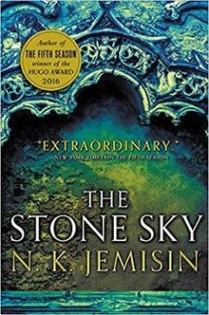 220px-Jemisin_The_Stone_Sky_cover
