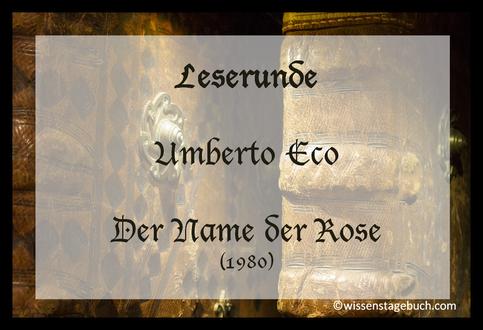 logo_leserunde_eco_name-der-rose2