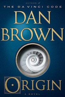 220px-Origin_(Dan_Brown_novel_cover)