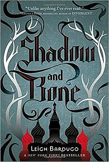220px-Shadow_and_Bone_(2012)-Leigh_Bardugo.jpg