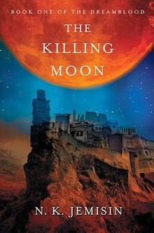 220px-the_killing_moon_(book_cover)