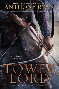 Tower-lord-us-cover