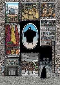 Wolf-of-Baghdad-p81-web